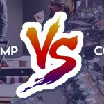 Computer Science Degree vs Coding Bootcamp